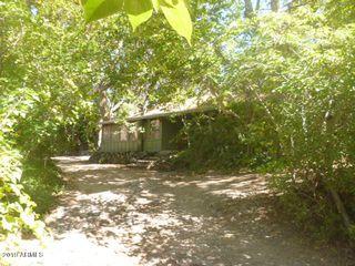 46400 N Seven Springs Rd #2, Cave Creek, AZ 85331