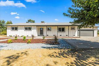 9975 Alta Mesa Rd, Wilton, CA 95693