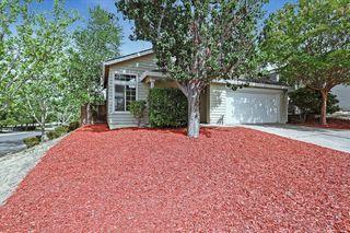 5101 Tumbleweed Ct, Antioch, CA 94531