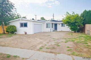 3519 Balboa Dr, Bakersfield, CA 93304