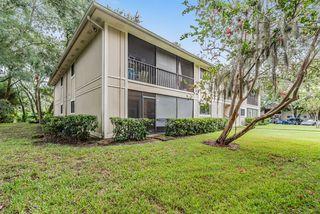 6014 Laketree Ln #G, Temple Terrace, FL 33617