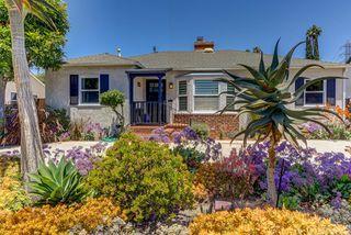 8461 Longden Ave, San Gabriel, CA 91775