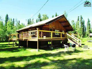 5751 Old Valdez Trl, Salcha, AK 99714