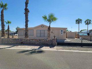 11350 S Hunter Ave, Yuma, AZ 85367