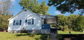 612 W Green St, Smethport, PA 16749