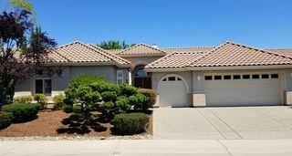 7705 Rosestone Ln, Roseville, CA 95747