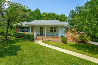 1333 Highland Rd, Chattanooga, TN 37415