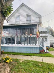 114 S Martin St, Dunkirk, NY 14048