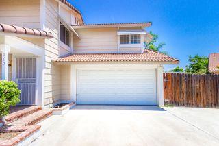960 Camphor Ct, San Jacinto, CA 92582