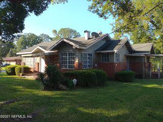 5252 Vernon Rd, Jacksonville, FL 32209