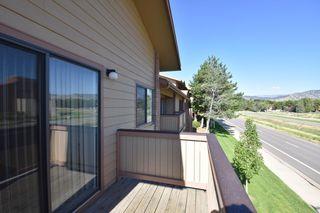 3440 Colorado Ave, Boulder, CO 80303