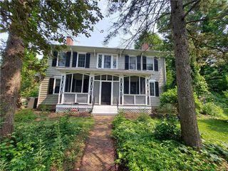 290 W Seneca Tpke, Syracuse, NY 13207