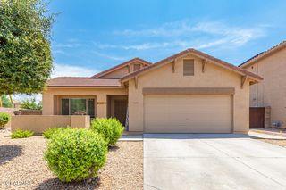 13301 W Clarendon Ave, Litchfield Park, AZ 85340