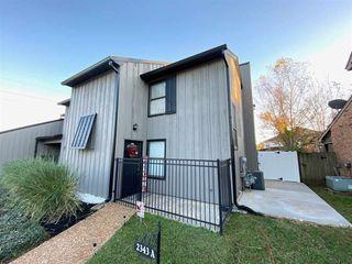 2343 River Oaks Blvd, Jackson, MS 39211
