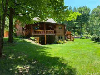 4346 S US Highway 101, Florence, WI 54121