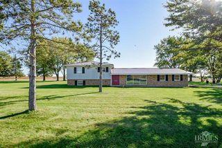 10975 W County Road 850 N, Gaston, IN 47342
