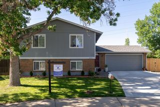 6280 S Colorado Blvd, Centennial, CO 80121