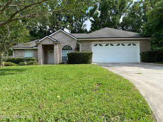 5028 Clarendon Rd, Jacksonville, FL 32205