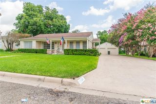508 W Oakland Ave, Temple, TX 76501