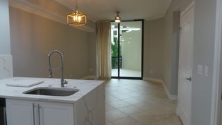 701 S Olive Ave #608, West Palm Beach, FL 33401