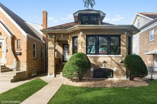 5242 N Marmora Ave, Chicago, IL 60630