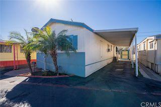 3107 San Gabriel Blvd #17, Rosemead, CA 91770