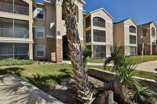 940 Village Trl #8-303, Port Orange, FL 32127