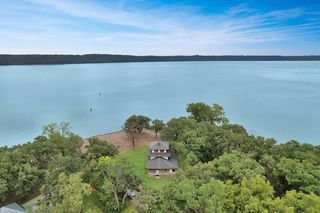 27858 Greens Point Rd, Red Wing, MN 55066