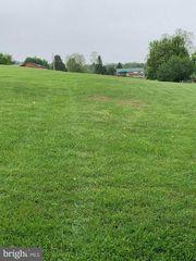 New Bridgeville Rd, Wrightsville, PA 17368
