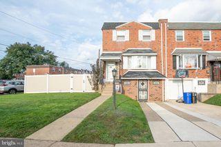 3334 Lester Rd, Philadelphia, PA 19154