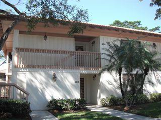 406 Brackenwood Ln S #406, Palm Beach Gardens, FL 33418
