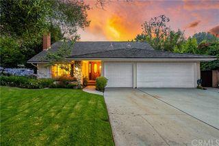 29315 Stonecrest Rd, Rolling Hills, CA 90275