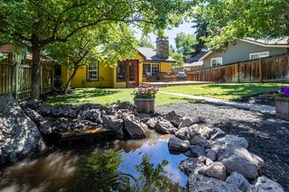 1105 NW Cumberland Ave, Bend, OR 97703