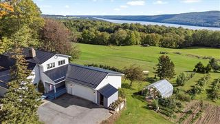 5941 State Route 21, Naples, NY 14512