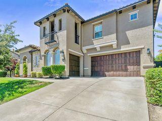 8026 Trevi Way, El Dorado Hills, CA 95762