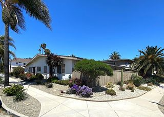 3335 Rexford St, Ventura, CA 93003