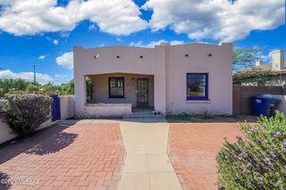 1834 E 7th St, Tucson, AZ 85719
