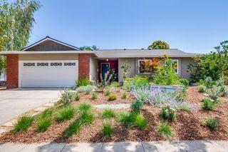 1556 Chambers Dr, San Jose, CA 95118