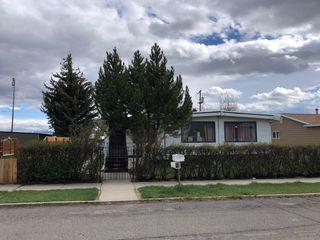 2718 Argyle St, Butte, MT 59701