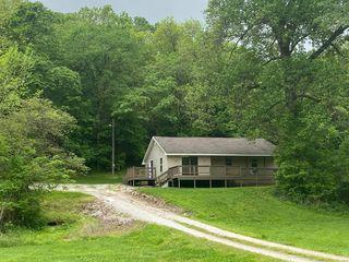 10189 Johnson Hollow Rd, Cadet, MO 63630