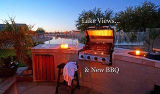 10918 W Lewis Ave, Avondale, AZ 85392