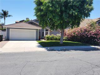 25983 Summer Hill Ct, Murrieta, CA 92563