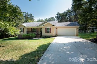 417 Link Dr #26, Iron Station, NC 28080