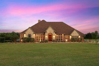 11755 Caddo Creek Dr, Lavon, TX 75166