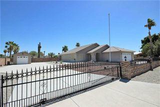 12835 E 36th Pl, Yuma, AZ 85367