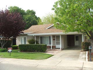 1033 Shearer St, Roseville, CA 95678