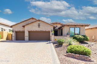 8519 E Leland St, Mesa, AZ 85207