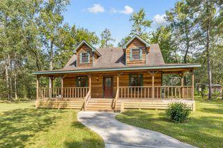 30410 Highland Ct, Magnolia, TX 77354