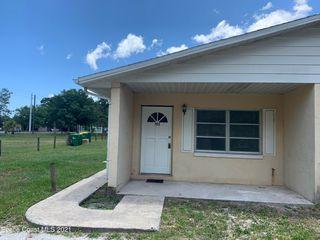123 Pineda St #123, Cocoa, FL 32922
