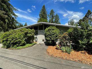 2714 NE 103rd St, Seattle, WA 98125
